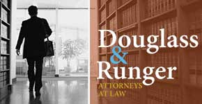 Douglass & Runger, Attorneys at Law